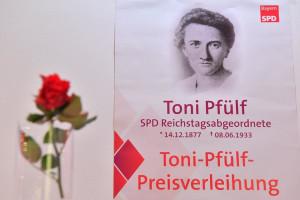 Toni Pfülf 1