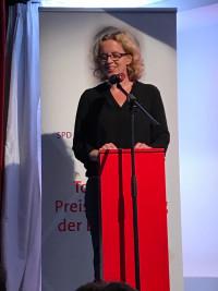 Toni Pfülf 5